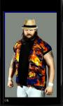 Bray Wyatt screenshot 2/3