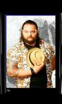 Bray Wyatt screenshot 3/3