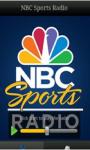 NBC Sports Radio pro screenshot 4/6