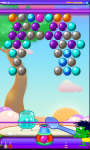 Fruit bubbleshooter screenshot 3/4