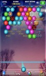 Fruit bubbleshooter screenshot 4/4