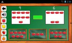 Maths Trainer screenshot 3/6