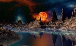 S5 nature wallpaper pics screenshot 1/4