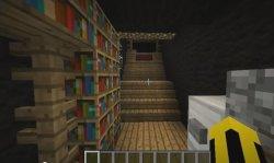 MCPE Explorer screenshot 2/2