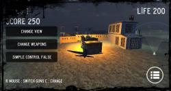 AirAttack HD personal screenshot 2/6