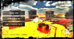 AirAttack HD personal screenshot 5/6