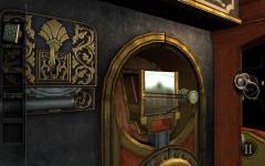 The Room deep screenshot 3/6