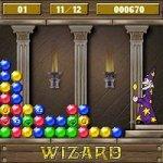 Wizard screenshot 1/1