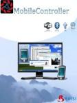 Mobile Controller screenshot 1/1