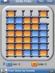 Dots Free screenshot 1/1