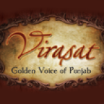 Virasat Golden Voice of Punjab screenshot 1/4