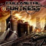 Fullmetal Fortress screenshot 1/2
