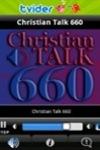 Christian Talk 660 / Android screenshot 1/1