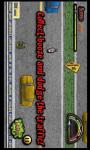 Highway Hobo screenshot 2/6