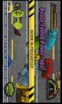 Highway Hobo screenshot 4/6