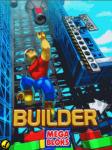 Bloks Builder screenshot 1/3