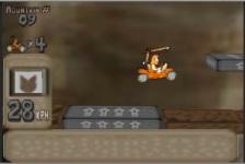 Stone Edge Lite screenshot 4/6