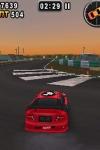 Drift Mania Championship Lite screenshot 1/1