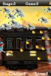 Blazing Arc - Magical Shooting Game screenshot 1/1