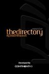 The Directory screenshot 1/1
