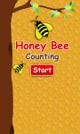 Honey Bee-Counting screenshot 1/3
