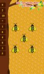 Honey Bee-Counting screenshot 2/3
