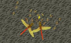 The Bee Adventure -Demo screenshot 1/4
