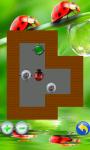 Beetle and Eggs screenshot 2/5