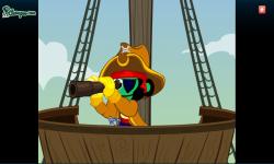 Chimpoo Cartoons screenshot 5/5