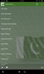 Pakistan Radio Stations screenshot 1/3
