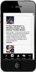 Portland Trail Blazers Facts screenshot 2/4