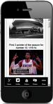Portland Trail Blazers Facts screenshot 4/4