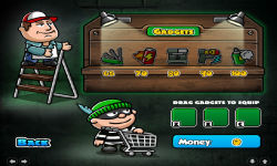 Bob the Robber 2  screenshot 3/6