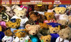 Teddy Bears screenshot 3/3