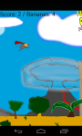 Rocket Monkey Trilogy screenshot 3/6