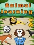 Animal Learning screenshot 1/3