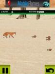 Animal Learning screenshot 3/3