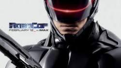 The best RoboCop HD wallpapers screenshot 3/6