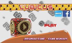 Cubicus screenshot 1/6