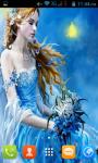 Fairy Live Wallpaper Best screenshot 2/5