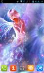 Fairy Live Wallpaper Best screenshot 3/5