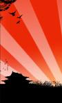 The Journey of Little Ninja - Best Run n Surf Game screenshot 1/6