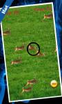 Deer Hunt Epic screenshot 1/3