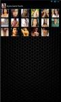 Game Puzzle Arjuna screenshot 2/5