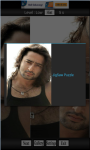 Game Puzzle Arjuna screenshot 4/5