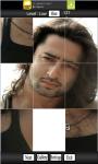 Game Puzzle Arjuna screenshot 5/5