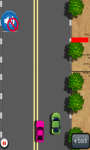 free- Wheel Line Rush Pro screenshot 3/3