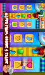 Candy Boutique - Sweets Shop screenshot 2/3
