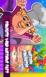 Candy Boutique - Sweets Shop screenshot 3/3