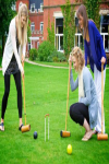 Rules to play Croquet  screenshot 2/4